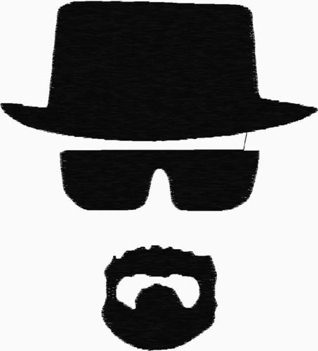 funny beard.jpg