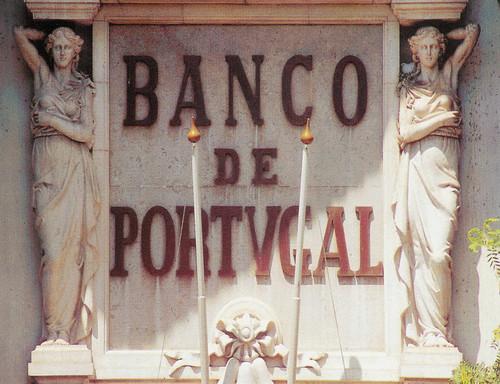 Banco-Portugal.jpg