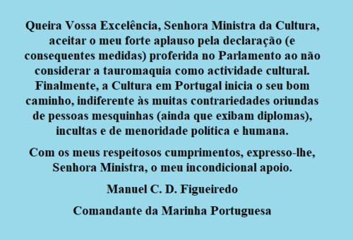 DECLARAÇÃO.png