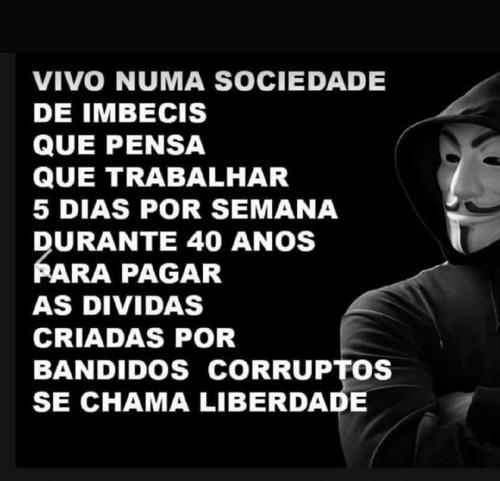 Liberdade, Democracia vs Corrupção.jpg