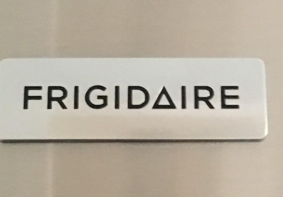 frigidaire.JPG