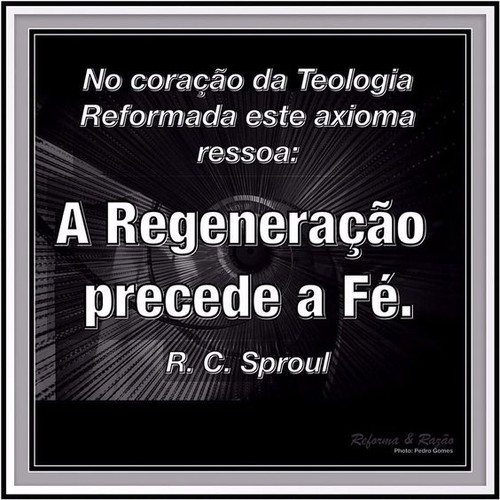 precede.jpg