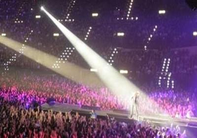 Salas de concerto em Zurique
