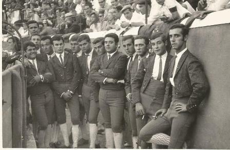 Vila Viçosa-8.Set.1963.jpg