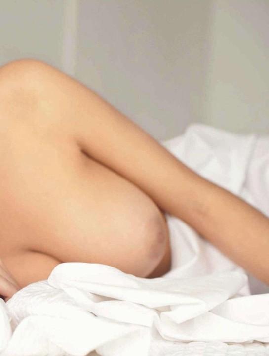 Joana Vieira 6.jpg