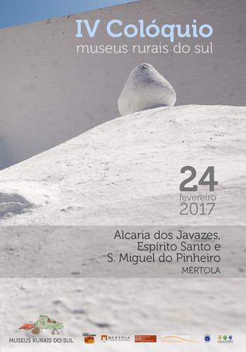 l_cartaz_iv_coloquio_museus_rurais_sul.jpg