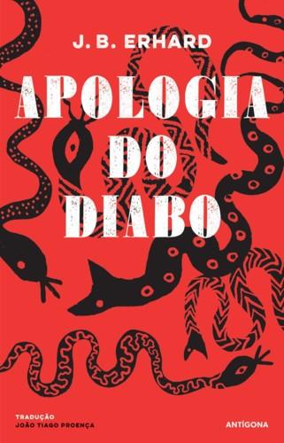 2018___apologia_do_diabo_1024x1024.jpg