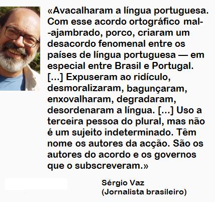 SÉRGIO VAZ.png