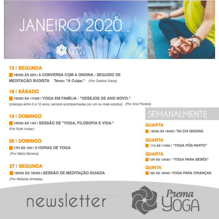 NEWS jan20 INSTA.jpg