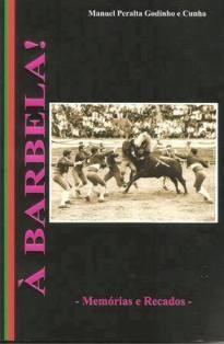 Livro À Barbela!.jpg