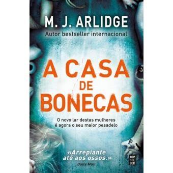 A-Casa-de-Bonecas.jpg