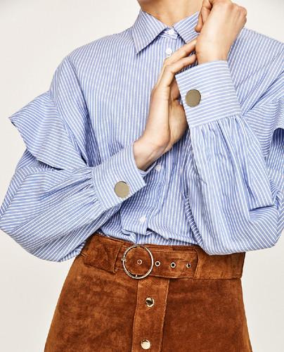 Zara-camisa-9.jpg