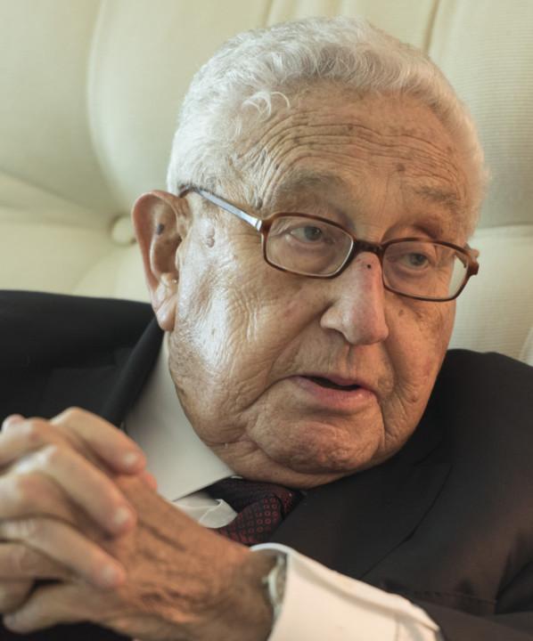 Henry Kissinger_2016-04-26_Wikp.jpg