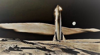 steel-Starship-Moon-render-SpaceX-1-1024x566-580x3