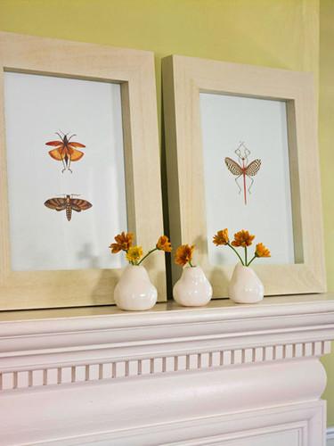 decorar-paredes-5.jpg