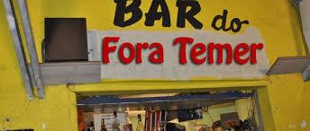 1 BAR FORA TEMER.jpg