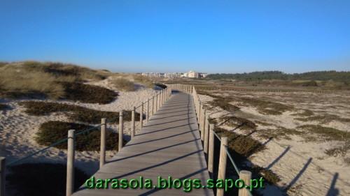 Passadico_Vila_Conde_04.jpg