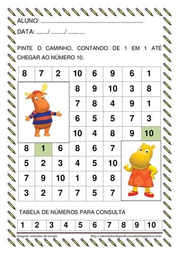 atividades-ateno-sequencia-numrica-3-638.jpg