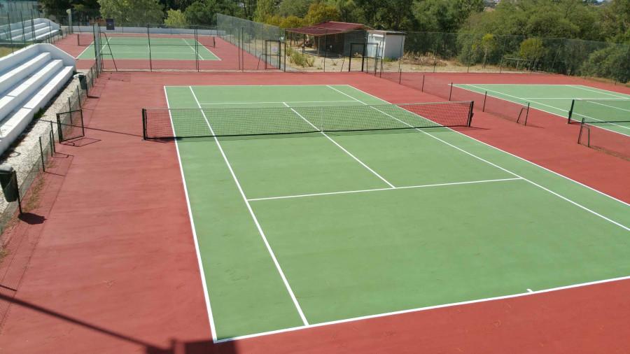 campos_tenis_azambuja.jpg
