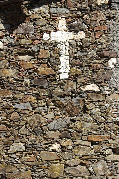 pedra cruz.jpg