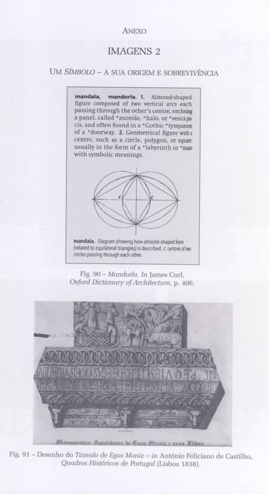 FilioqueGeométrico.jpg