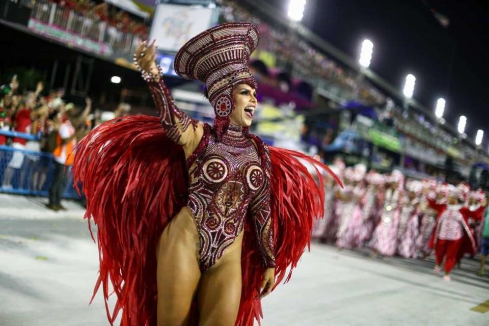 Raissa Machado 2 (Carnaval Rio 2020).jpg