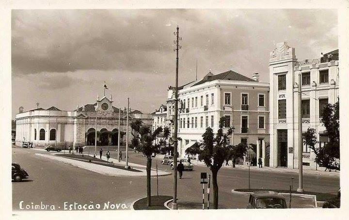 Av. Emídio Navarro e Estação Nova 02.jpg
