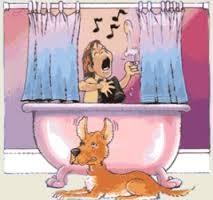 cantar_banho.jpg