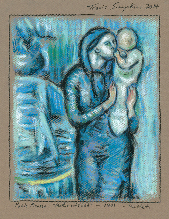 mother-and-child-pablo-picasso.jpg