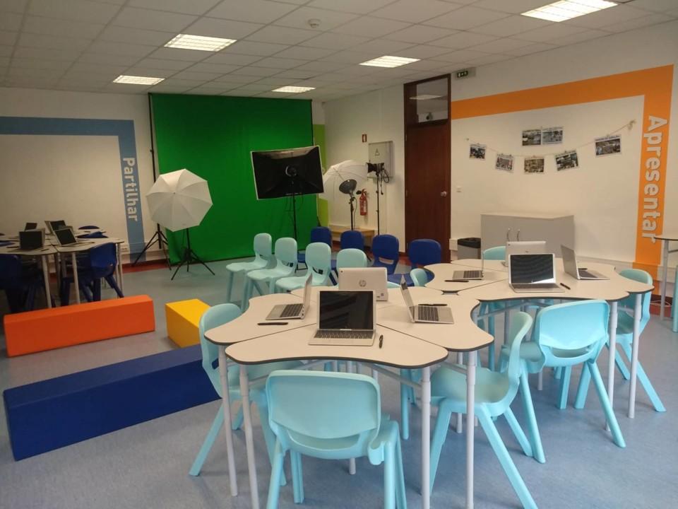 sala futuro 13.jpg