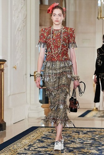 desfile-chanel-paris-14.jpg