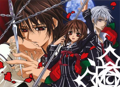 Vampire_Knight_Anime.jpg