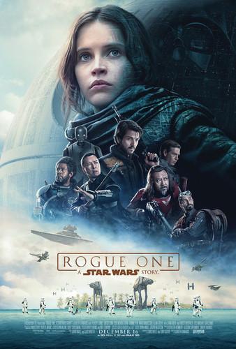 rogue one poster.jpeg
