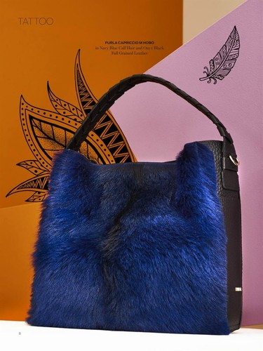 furla-out-inv-5.jpg
