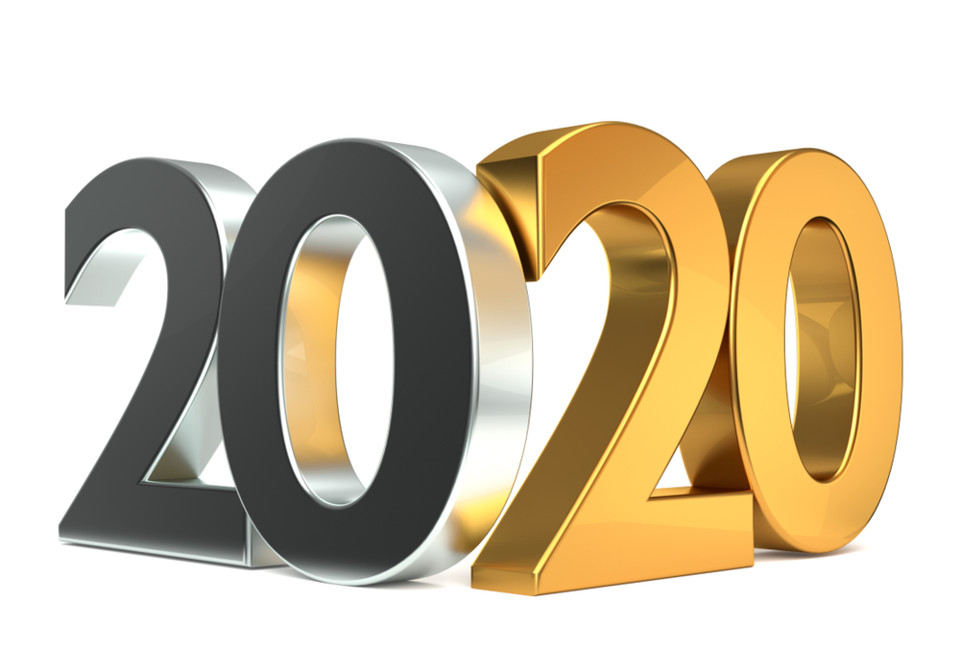 Previsions-2020.jpg