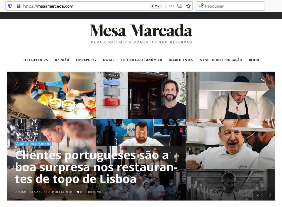 PrintScreen Novo Mesa Marcada v dsktp.png