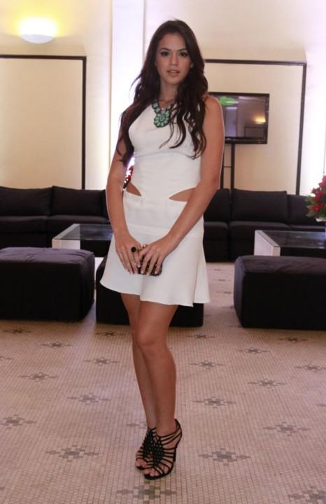 Bruna Marquezine 11.jpg