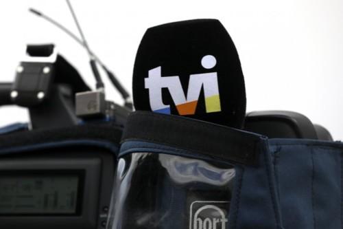TVI logo1.jpg