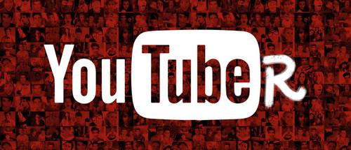 capa-youtuber[1].jpg