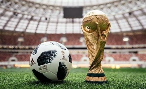 bola_copa_2018_telstar_adidas_3.jpg