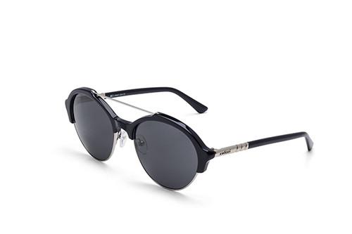 Colcci-Eyewear-5.jpg