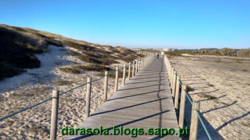 Passadico_Vila_Conde_02.jpg