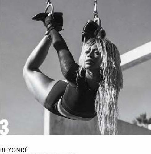 3.ª - Beyoncé.jpg
