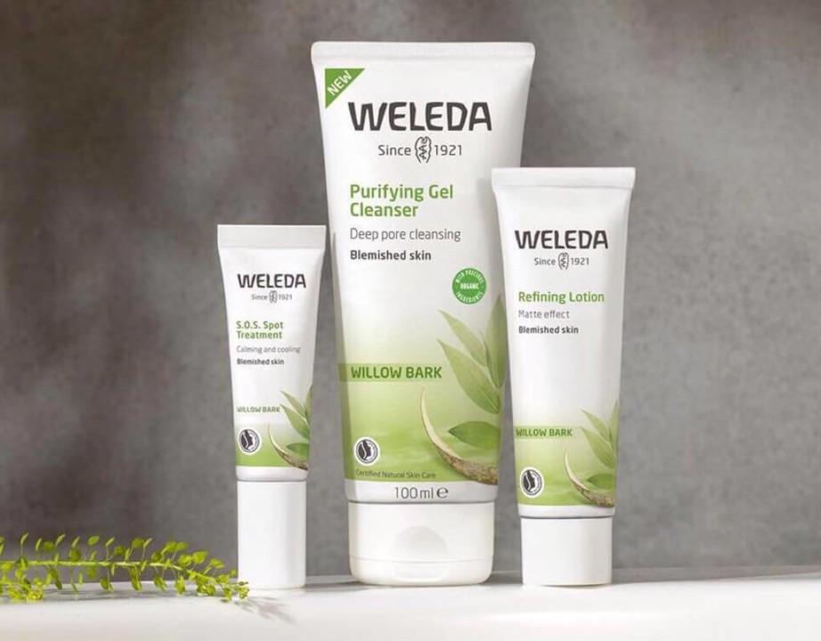 Weleda blemished skin.jpg