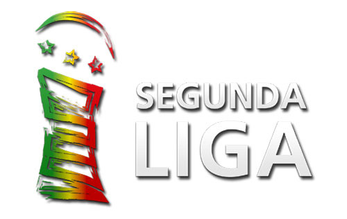 Segunda-Liga.jpg