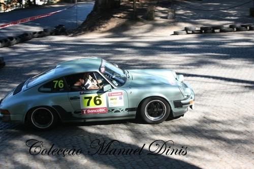 Rally de Portugal Histórico 2016 (137).JPG