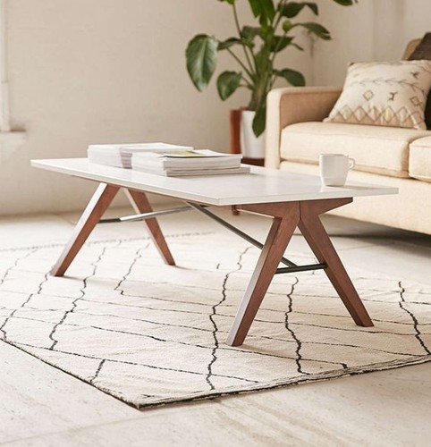 coffee-table-decor-5.jpg