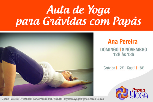 PROMO AULA GRAV PAPAS.jpg