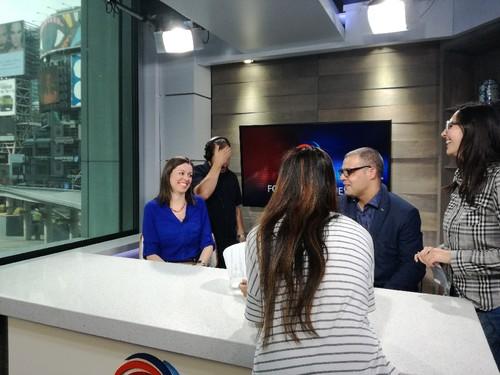 Carina Freitas OMNI TV.jpg