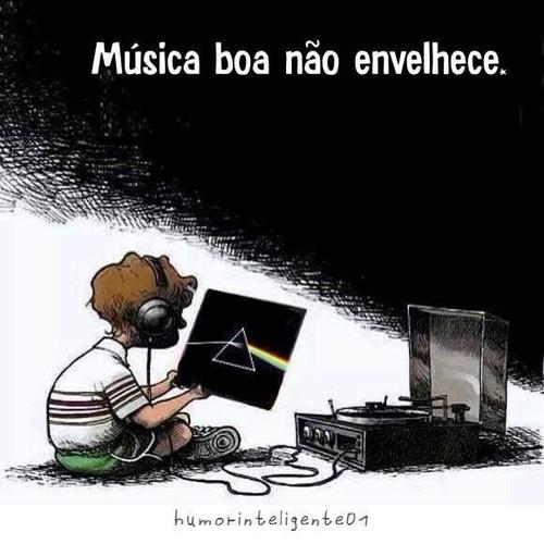 musica boa não envelhece.jpg